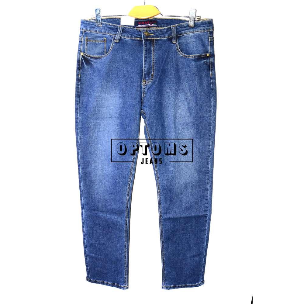 Мужские джинсы Kuru K1007 29-38/8шт фото