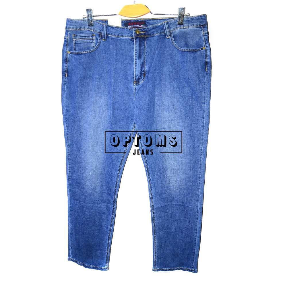 Мужские джинсы Kuru K1008 32-42/8шт фото
