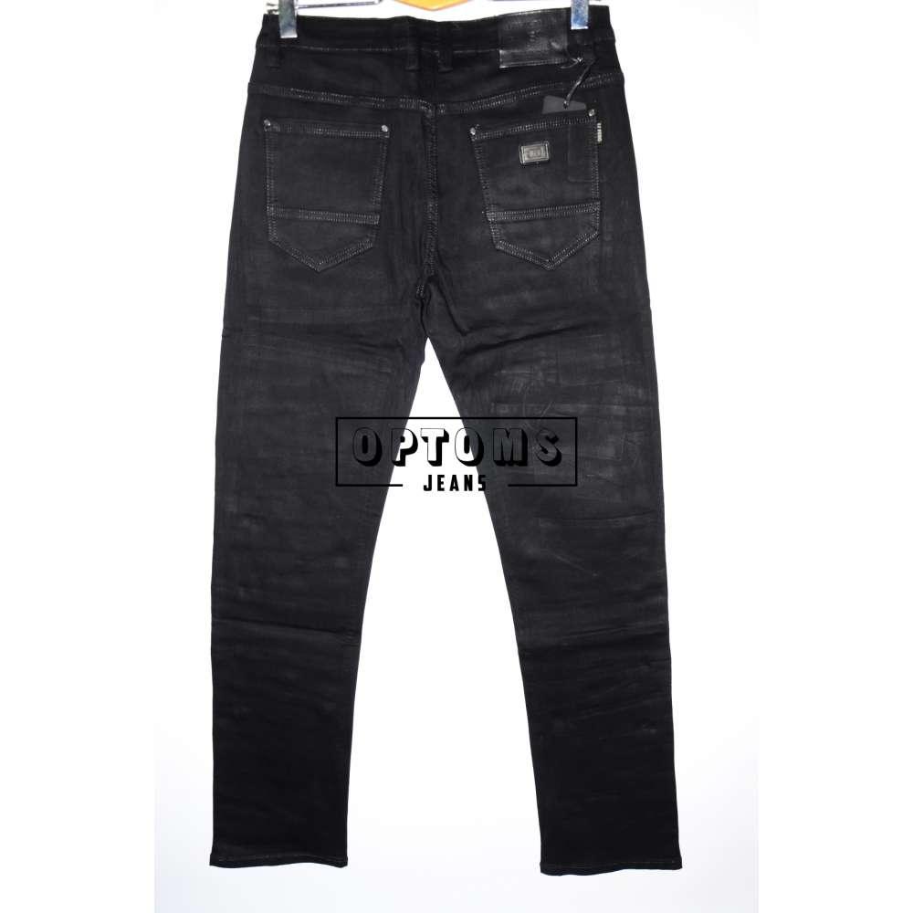 Мужские джинсы Li Feng 8126 31-38/8шт фото