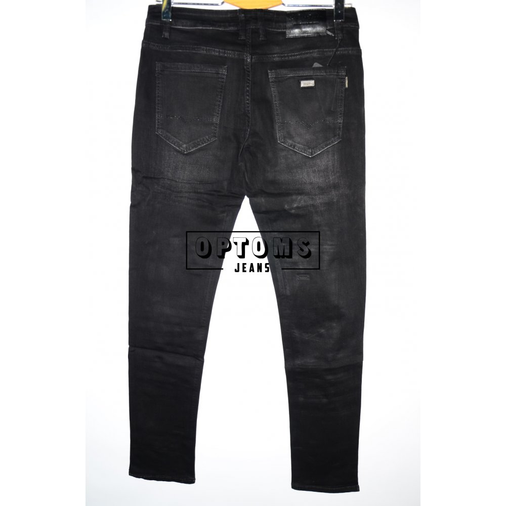 Мужские джинсы Li Feng 8151 28-36/8шт фото