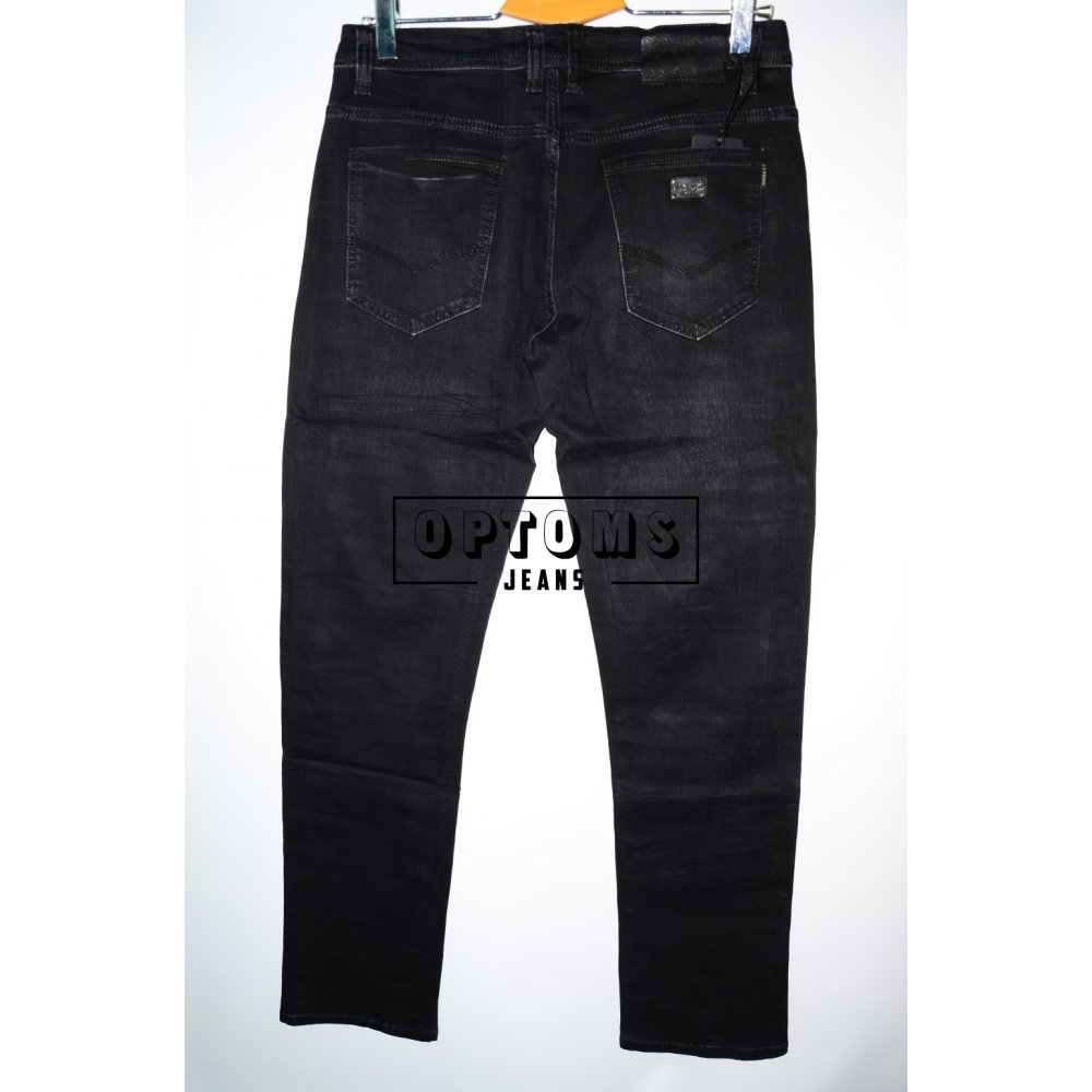 Мужские джинсы Li Feng 8160 32-38/8шт фото