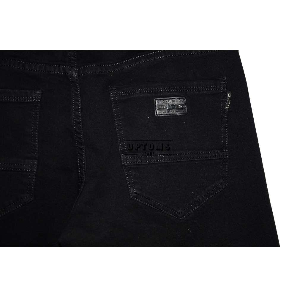 Мужские джинсы Li Feng 8181 28-36/8шт фото