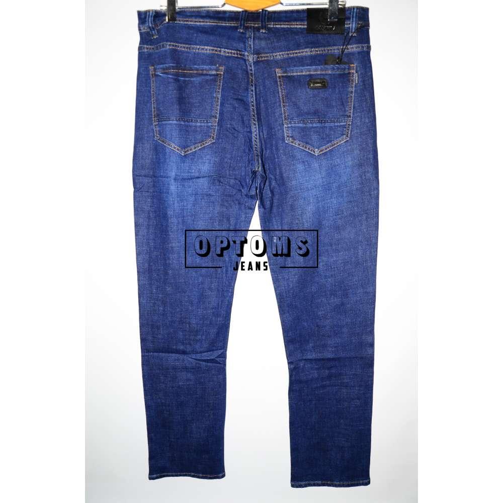 Мужские джинсы Li Feng 8200 31-38/8шт фото