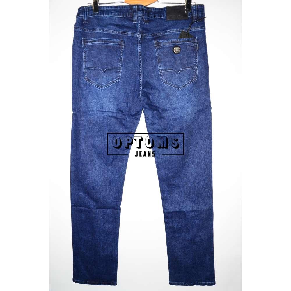 Мужские джинсы Li Feng 8202 32-38/8шт фото