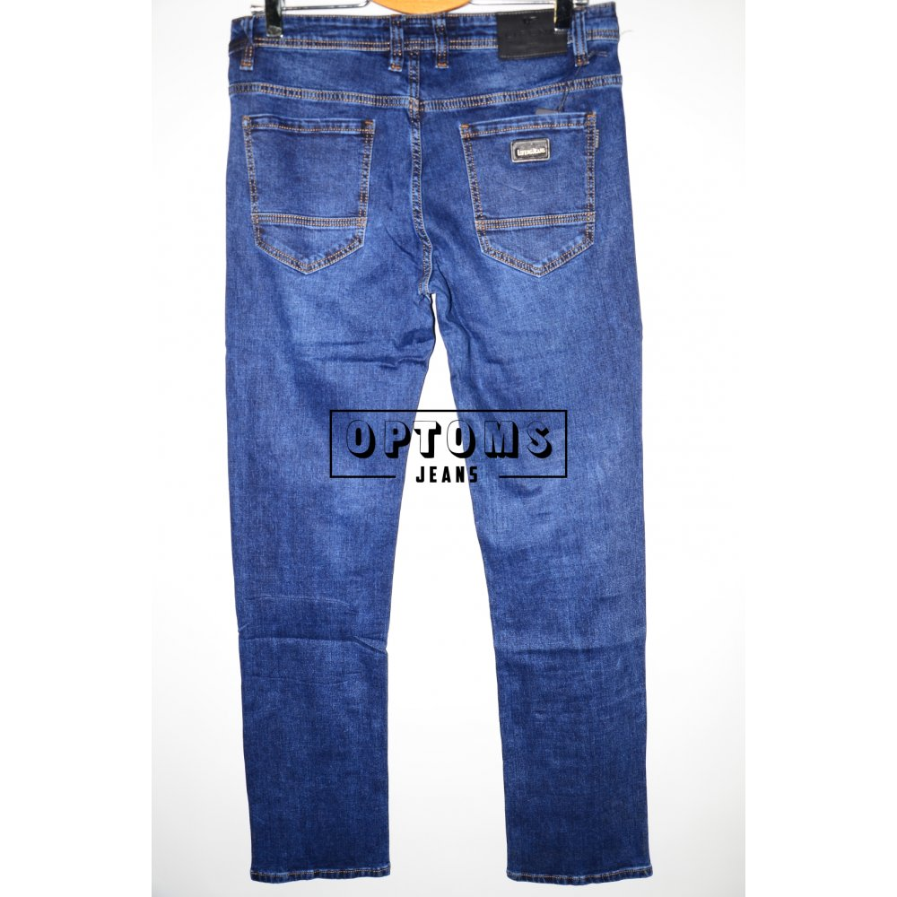 Мужские джинсы Li Feng 8203 32-40/8шт фото