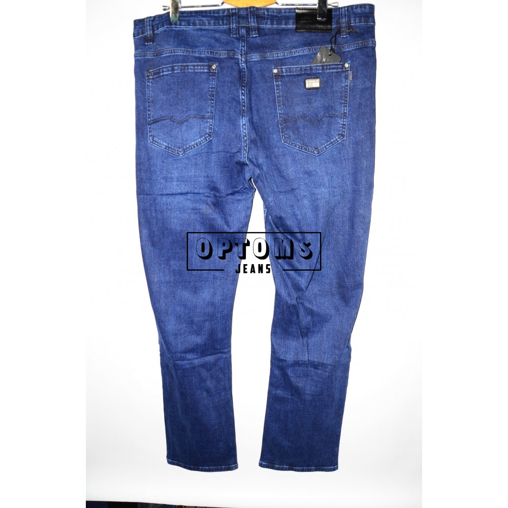 Мужские джинсы Li Feng 8207 34-44/8шт фото