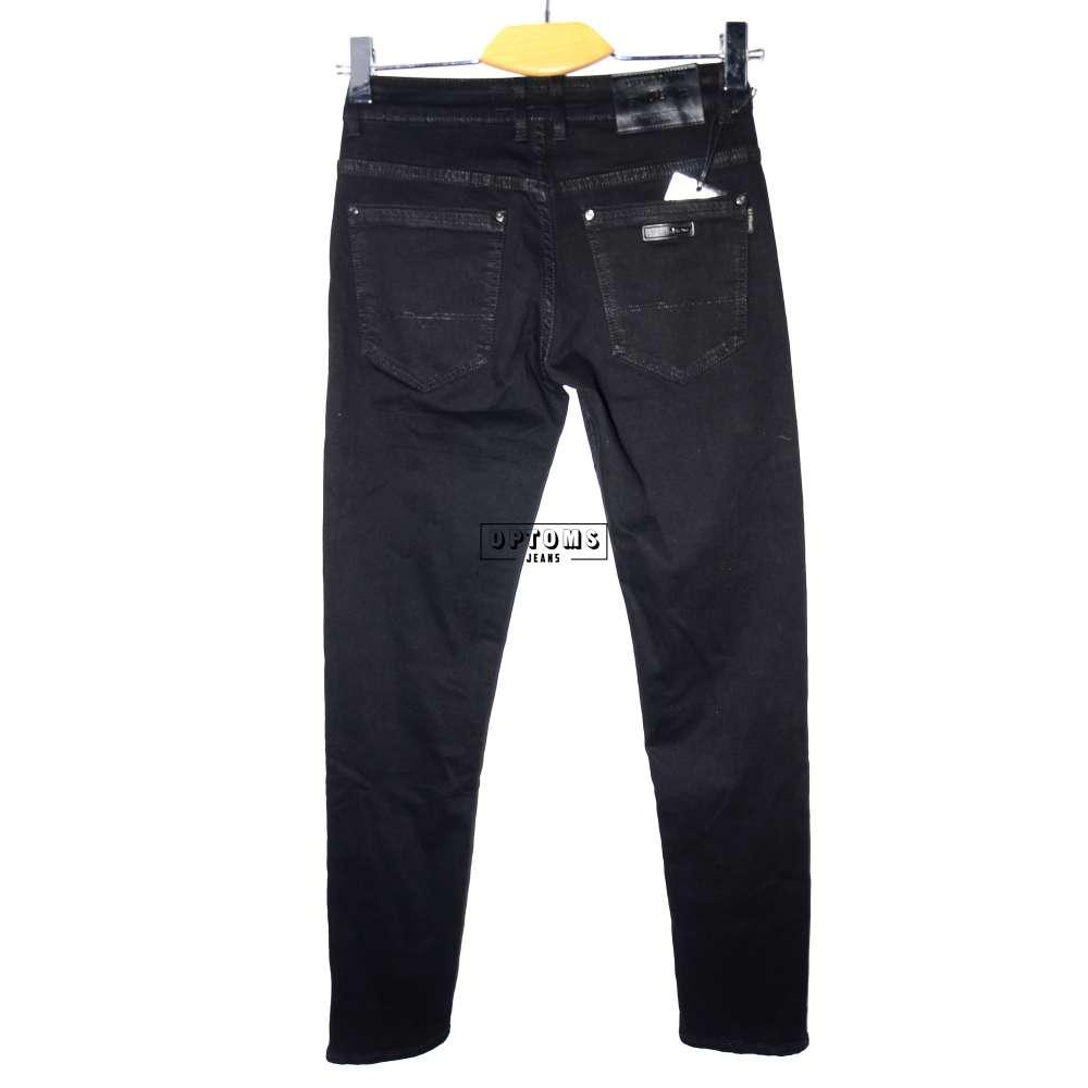 Мужские джинсы Li Feng 8232 27-33/8шт фото