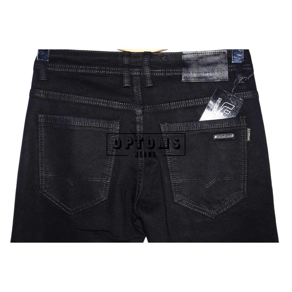 Мужские джинсы Li Feng 8233 27-33/8шт фото