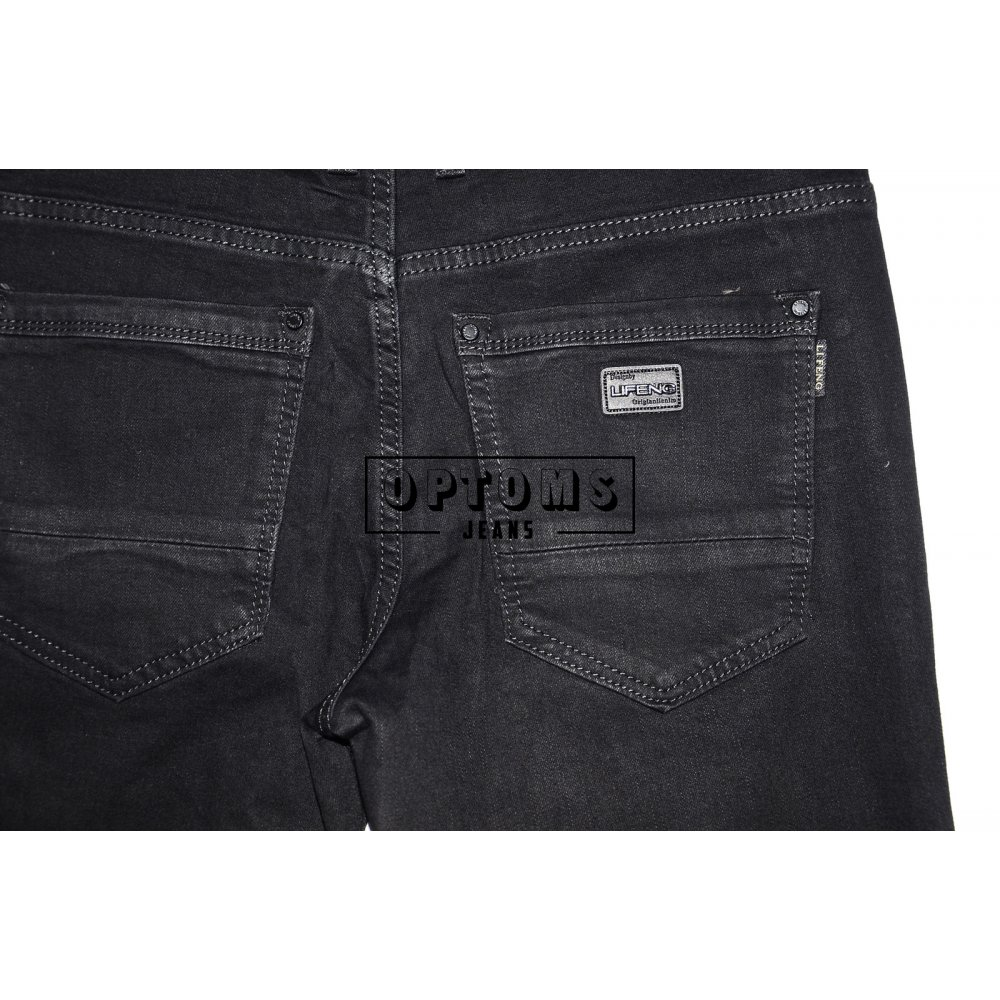 Мужские джинсы Li Feng 8235 27-33/8шт фото