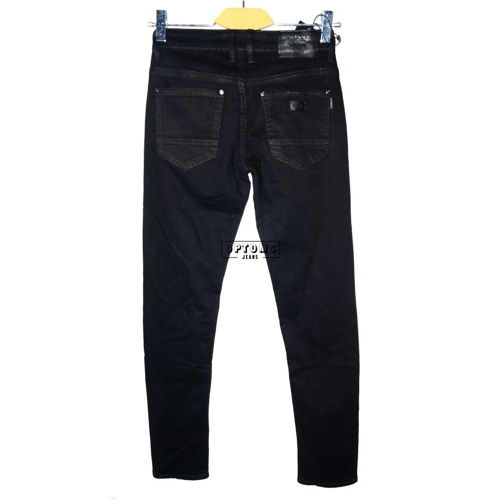 Мужские джинсы Li Feng 8238 27-34/8шт фото