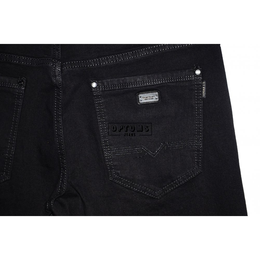 Мужские джинсы Li Feng 8240 28-36/8шт фото