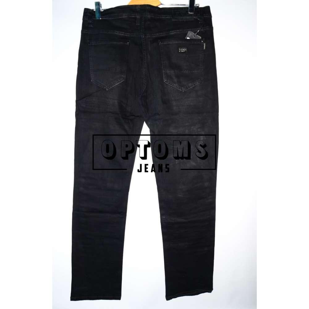 Мужские джинсы Li Feng 8156 30-38/8шт фото