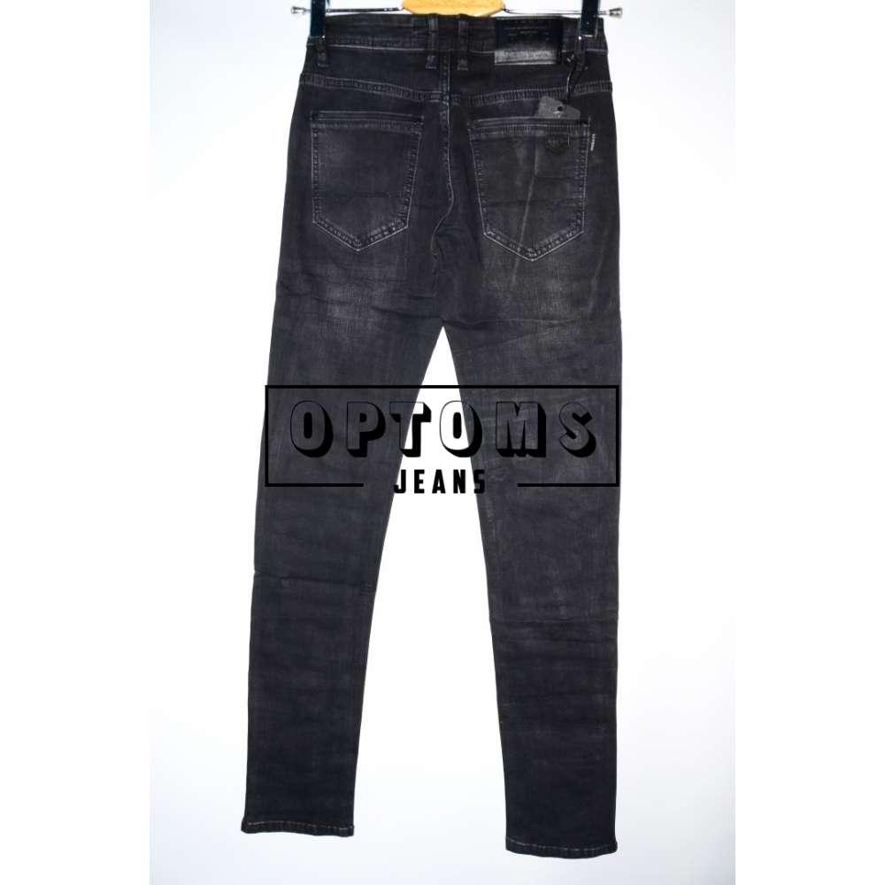 Мужские джинсы Li Feng 8178 27-33/8шт фото