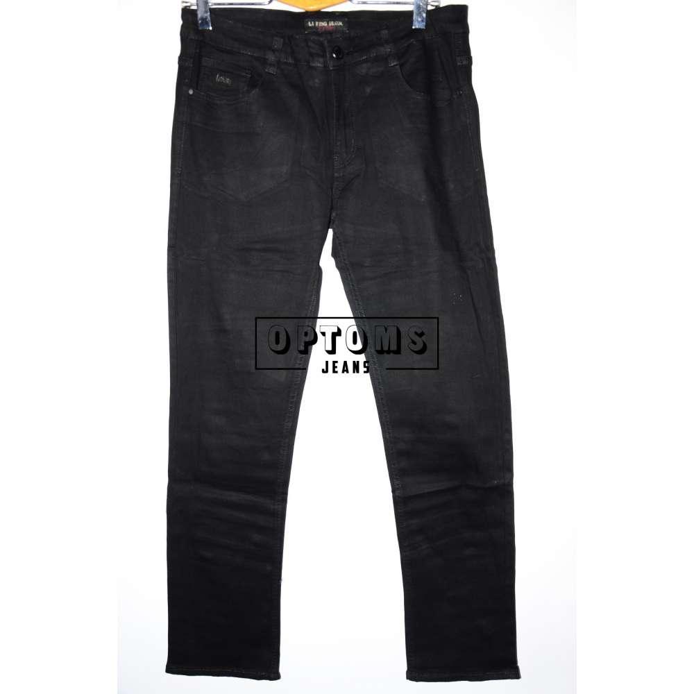 Мужские джинсы Li Feng 8125 30-38/8шт фото