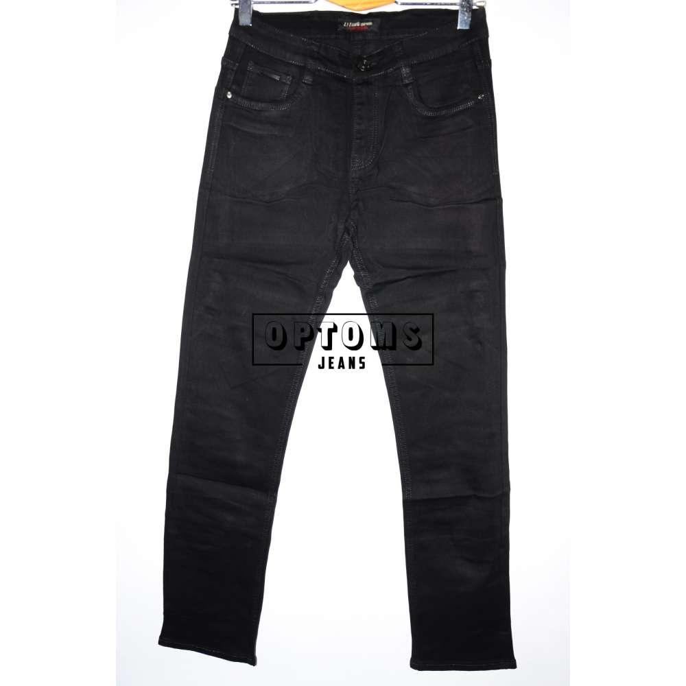 Мужские джинсы Li Feng 8142 30-38/8шт фото