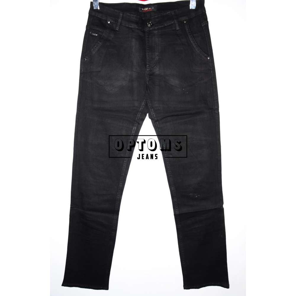 Мужские джинсы Li Feng 8145 29-38/8шт фото