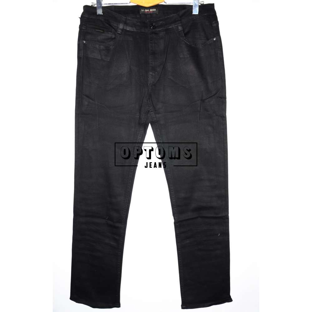 Мужские джинсы Li Feng 8149 32-38/8шт фото
