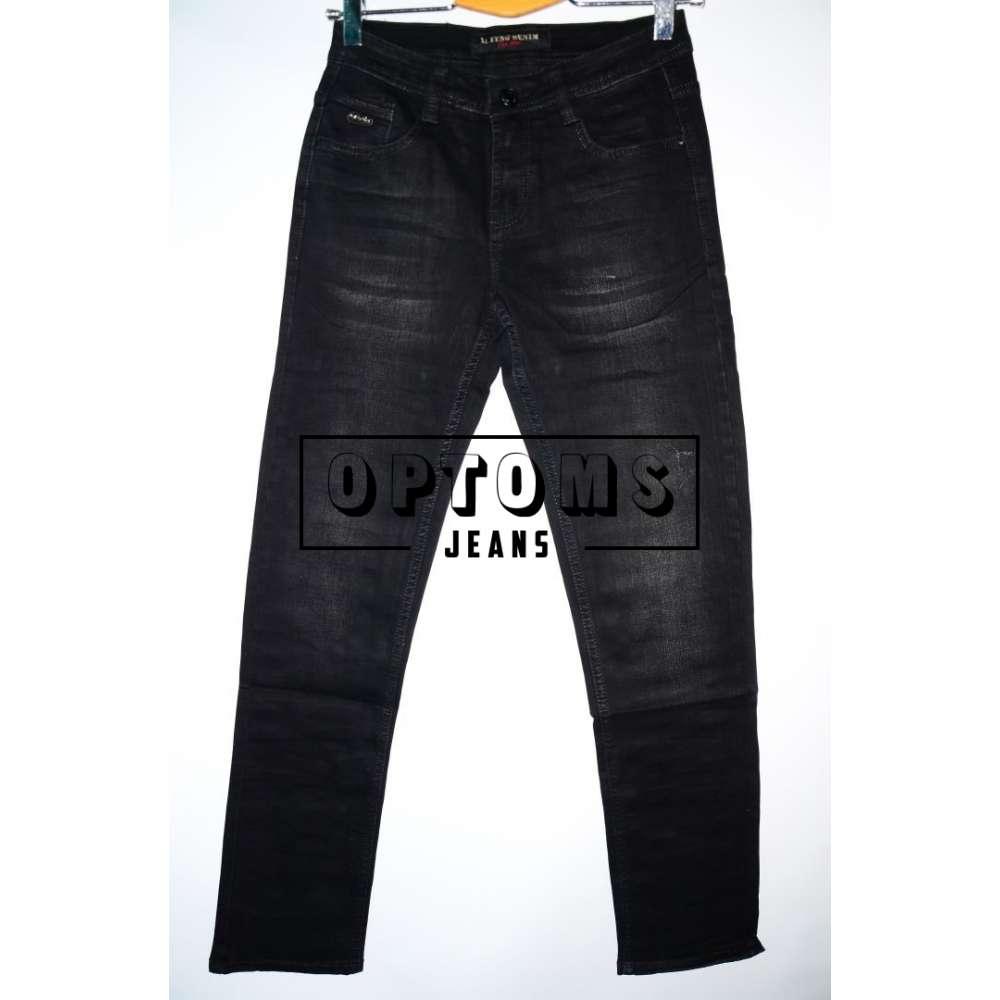 Мужские джинсы Li Feng 8152 29-38/8шт фото
