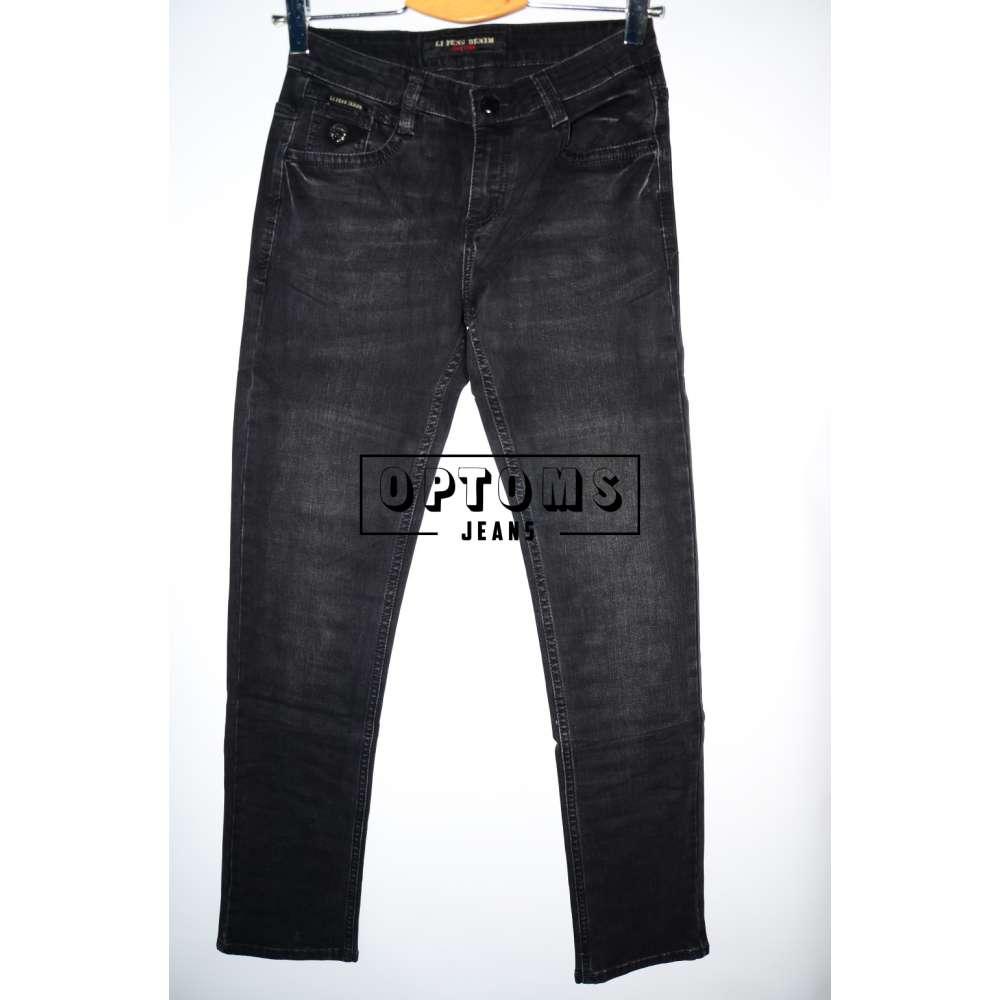 Мужские джинсы Li Feng 8153 29-38/8шт фото