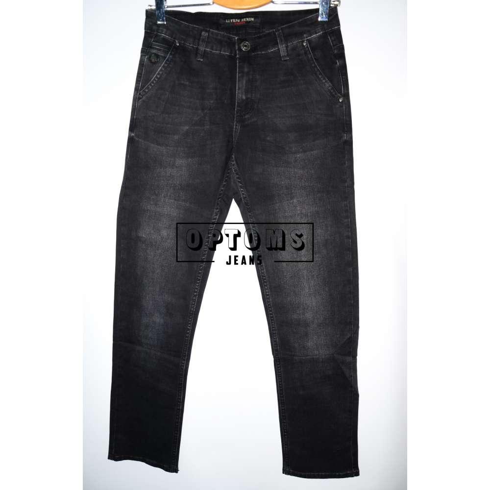 Мужские джинсы Li Feng 8155 29-38/8шт фото