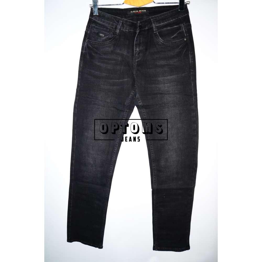Мужские джинсы Li Feng 8157 30-38/8шт фото