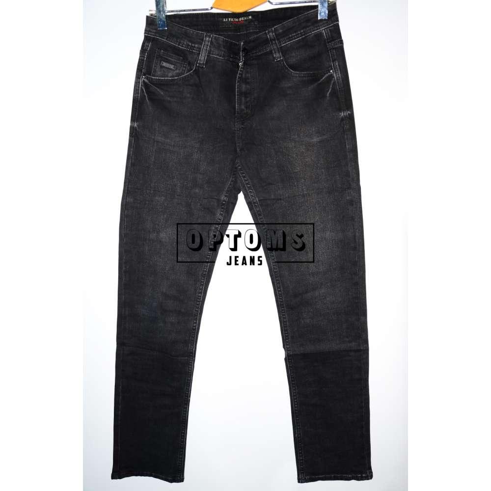 Мужские джинсы Li Feng 8177 32-38/8шт фото