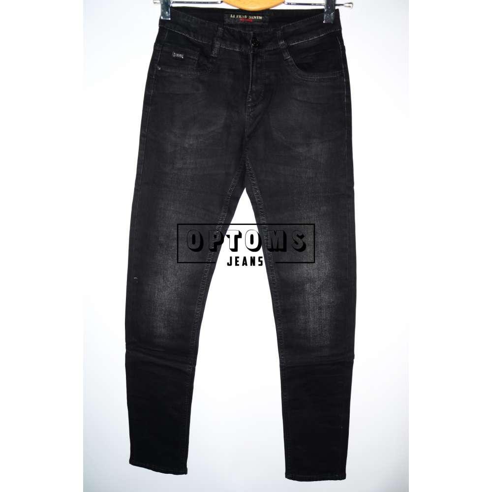 Мужские джинсы Li Feng 8179 27-33/8шт фото