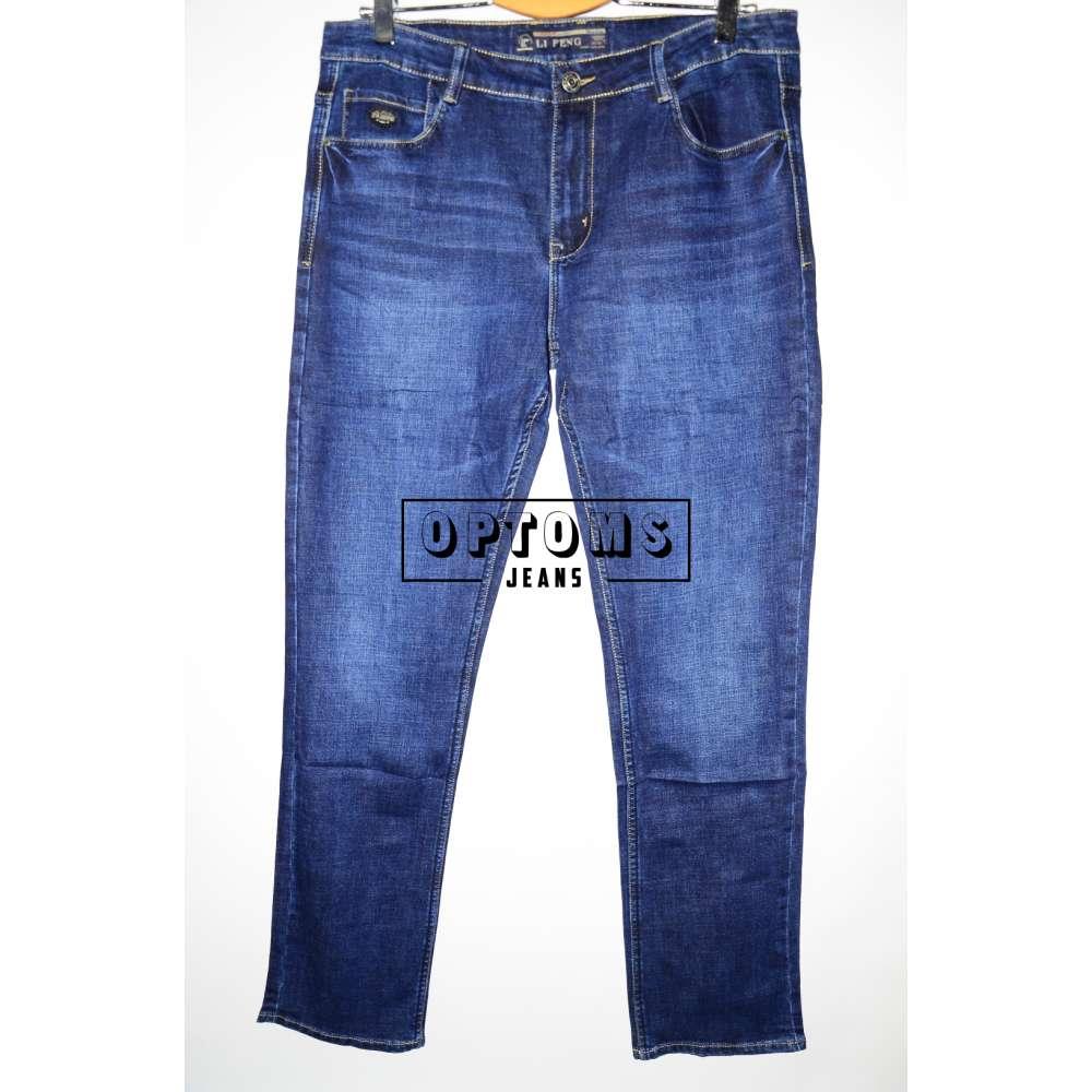 Мужские джинсы Li Feng 8197 29-38/8шт фото