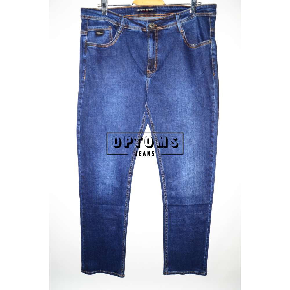Мужские джинсы Li Feng 8205 32-42/8шт фото