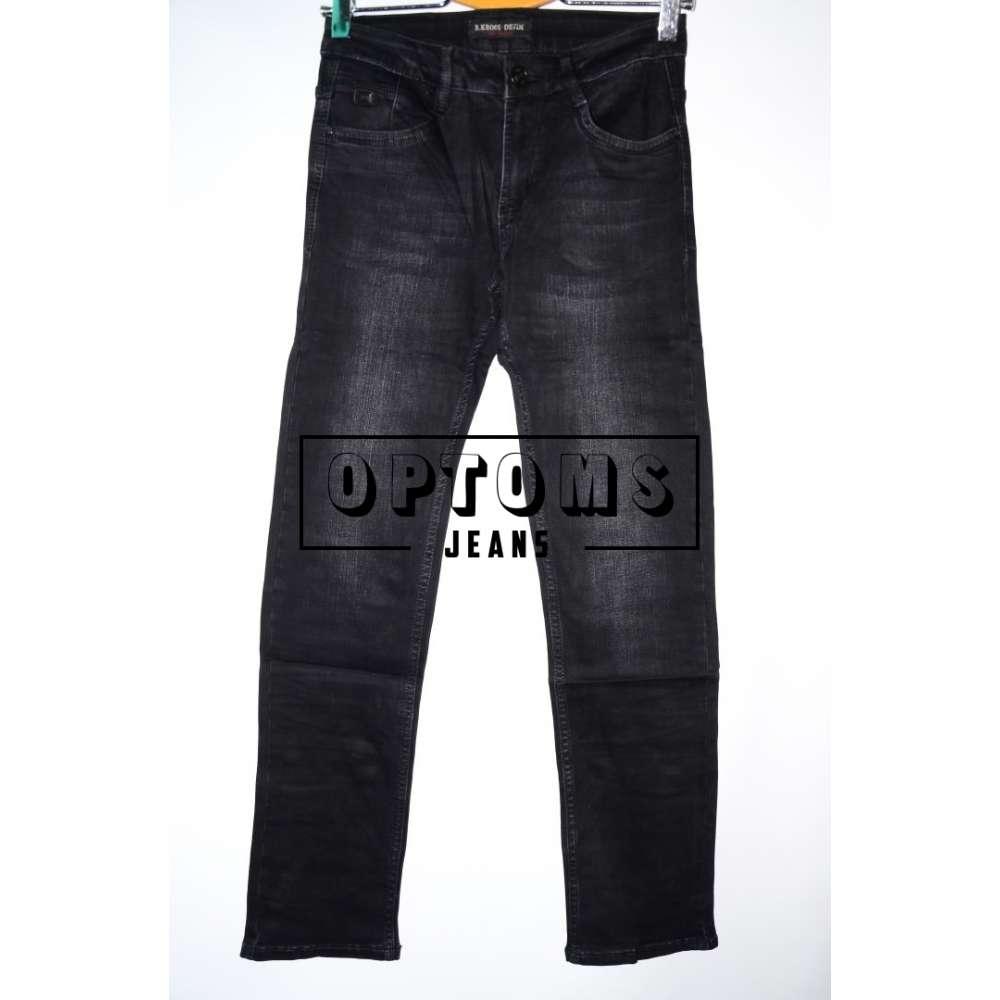 Мужские джинсы R. Kroos 8166 29-38/8шт фото