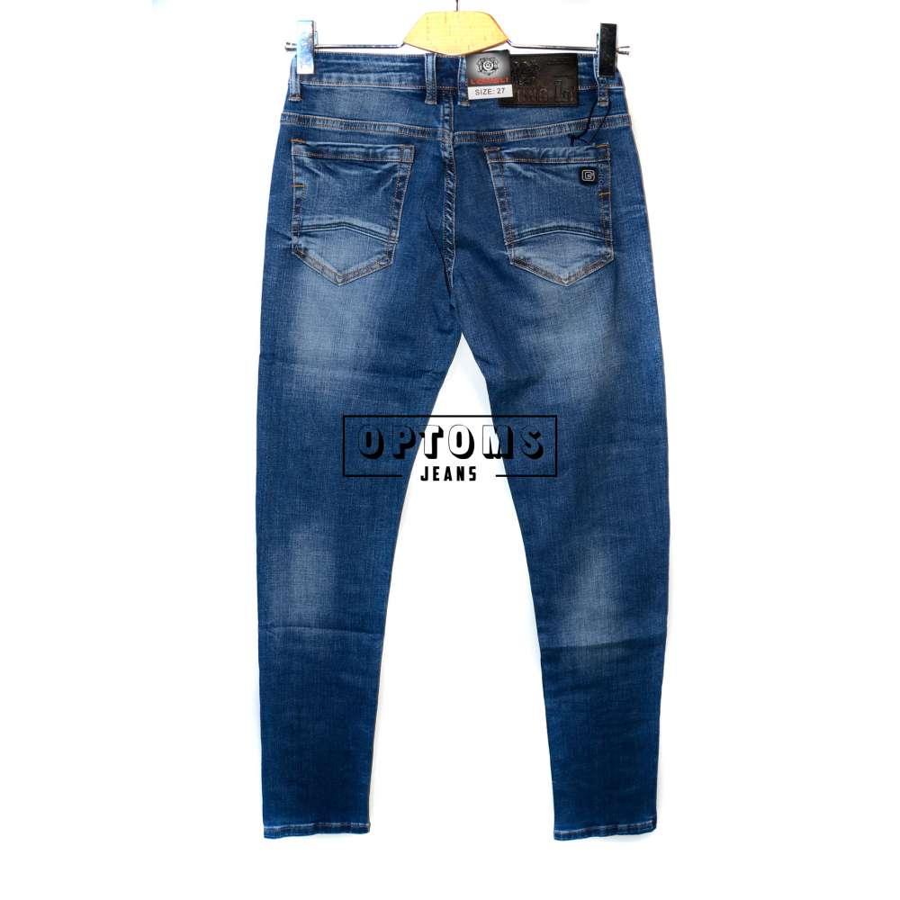 Мужские джинсы Longli 022 27-34/8шт фото