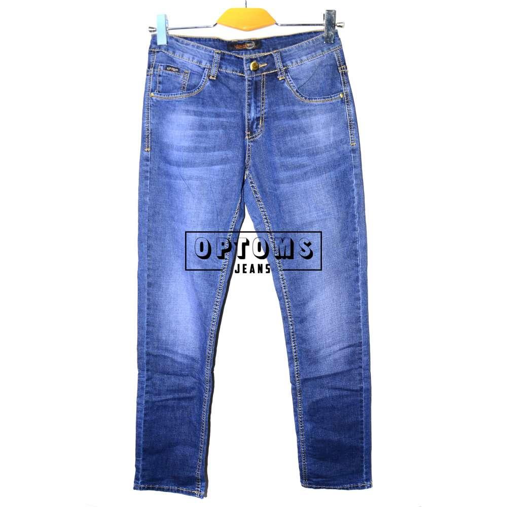 Мужские джинсы Lowvays 0066 30-38/8шт фото