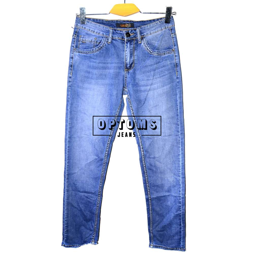 Мужские джинсы Lowvays 0071 30-38/8шт фото