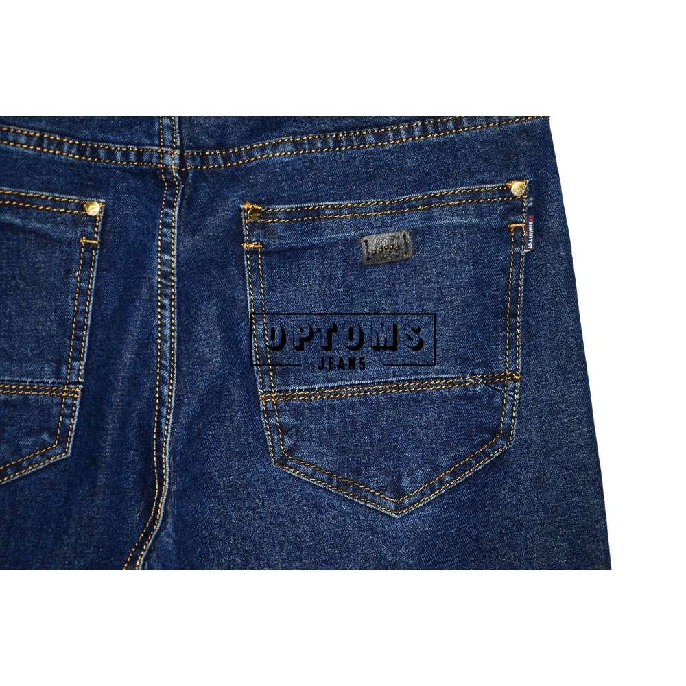 Мужские джинсы Ls Luvans 0120 34-44/8шт фото