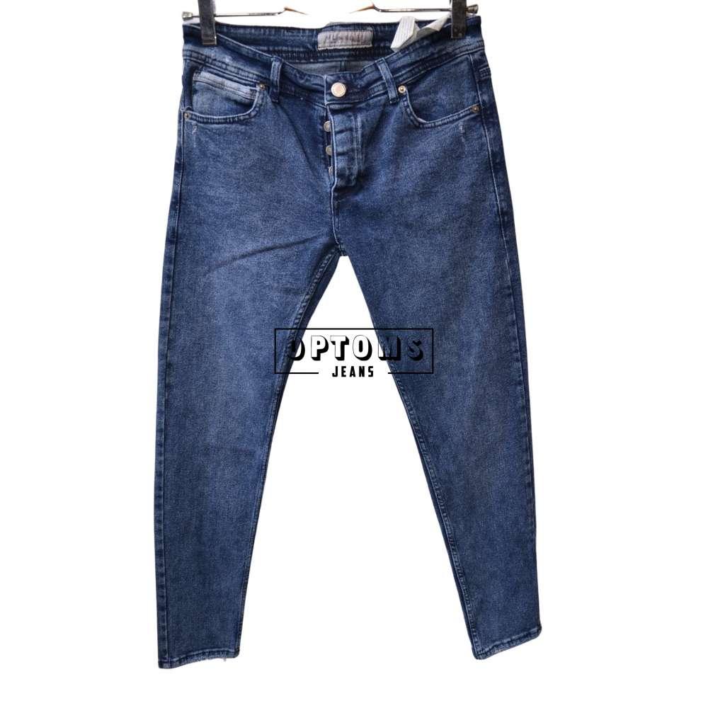 Мужские джинсы MC Store 1108 30-38/8шт фото