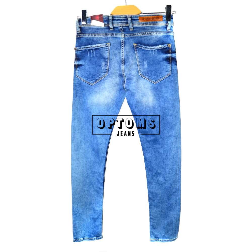 Мужские джинсы JF Mario 158 29-36/8шт фото
