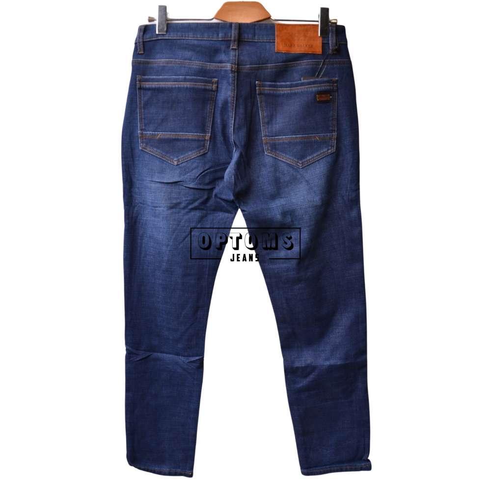 Мужские джинсы утепленные Mark Walker 9028 29-38/8шт фото