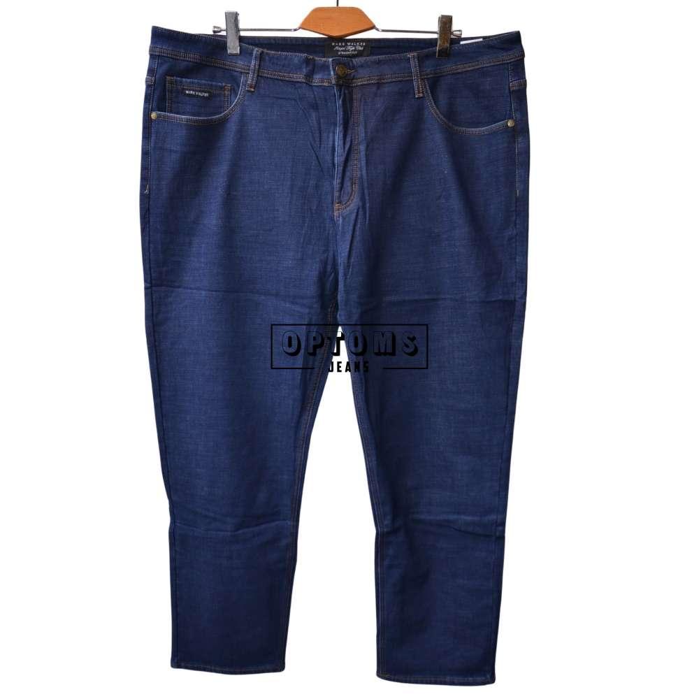 Мужские джинсы Mark Walker 1077 43-48/6шт Зима фото