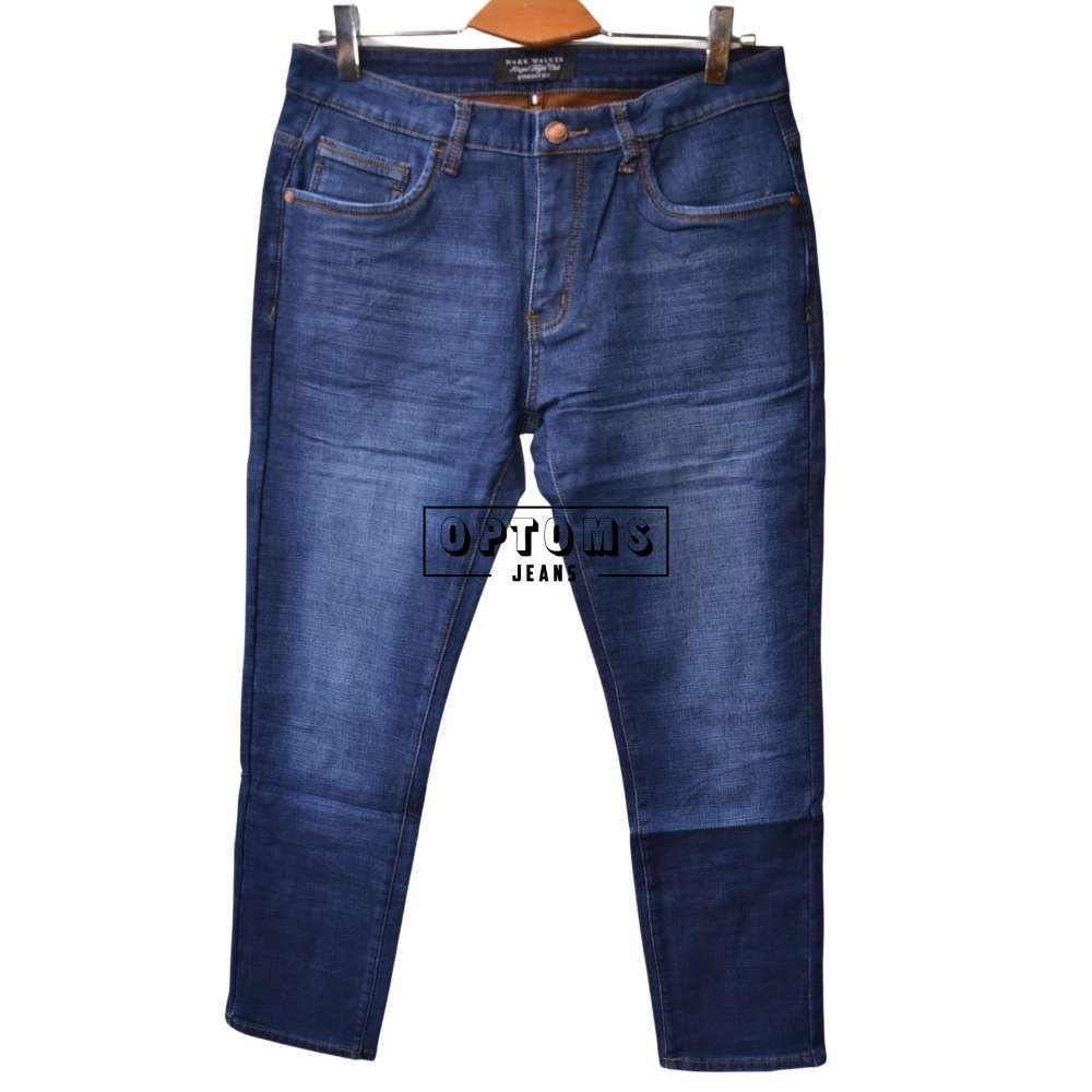Мужские джинсы Mark Walker 9021 32-40/8шт Зима фото