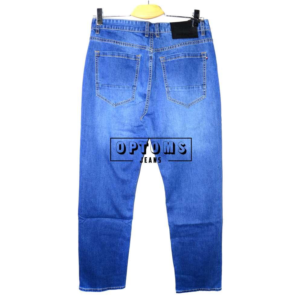 Мужские джинсы Mark Walker 1016 34-44/8шт фото