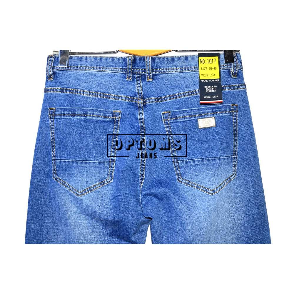 Мужские джинсы Mark Walker 1017 30-40/8шт фото