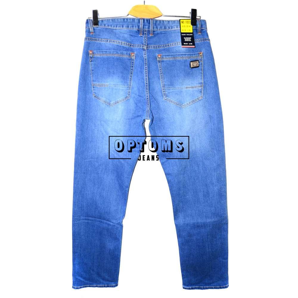 Мужские джинсы Mark Walker 1022 32-42/8шт фото