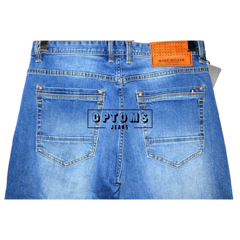 Мужские джинсы Mark Walker 1023 29-38/8шт фото