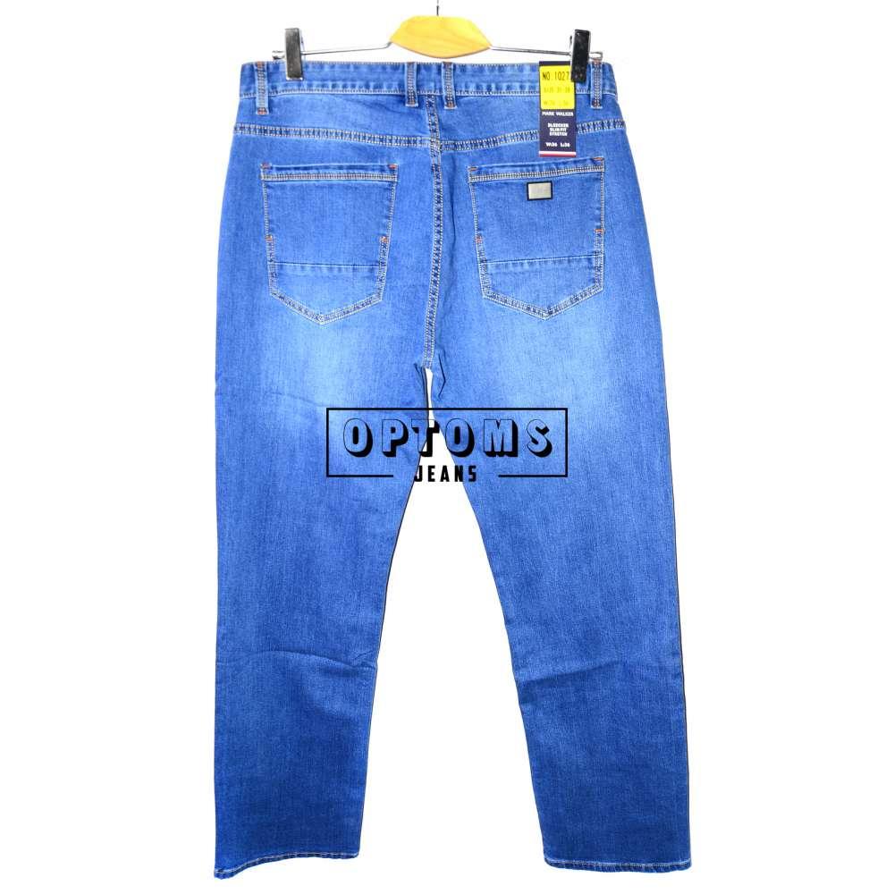 Мужские джинсы Mark Walker 1027 31-38/8шт фото