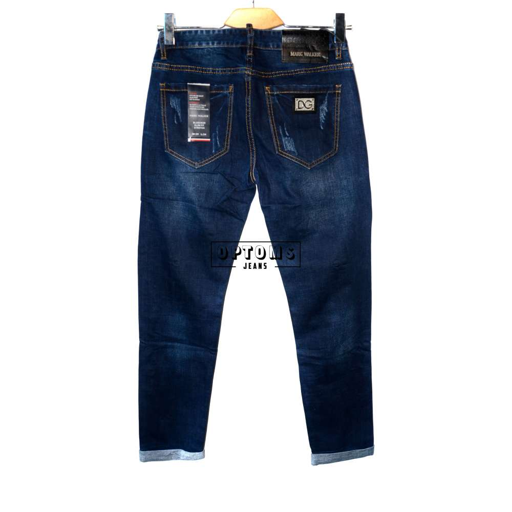 Мужские джинсы Mark Walker 8003 29-38/8шт фото