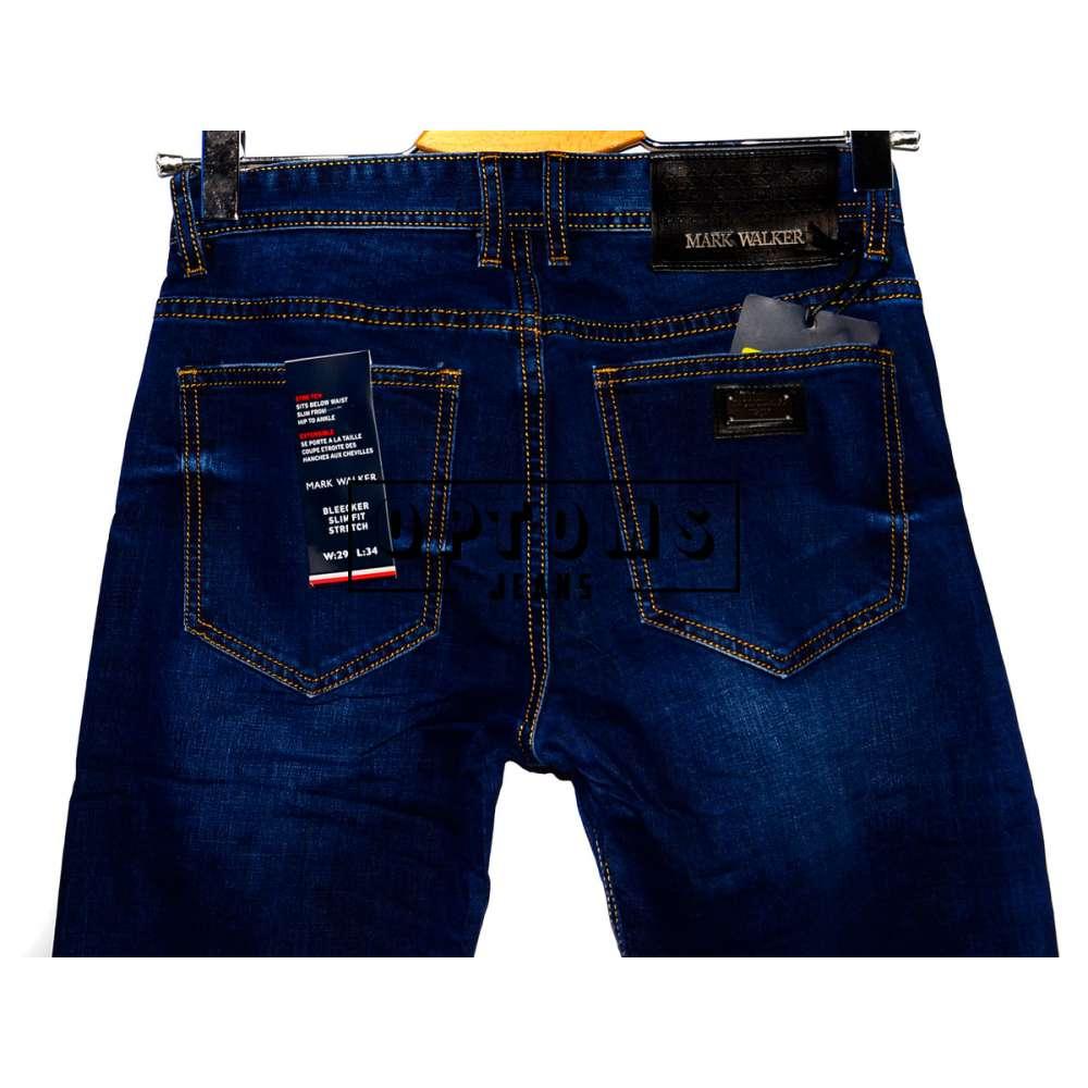 Мужские джинсы Mark Walker 8005 29-38/8шт фото