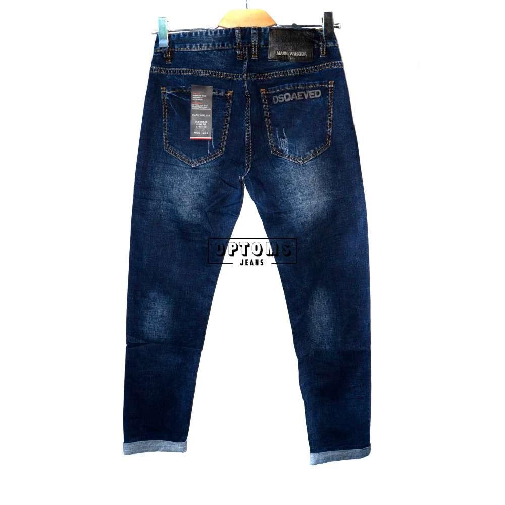 Мужские джинсы Mark Walker 8006 30-38/8шт фото