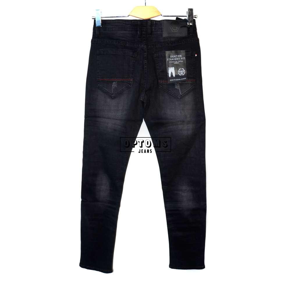 Мужские джинсы Mark Walker 8007 29-38/8шт фото