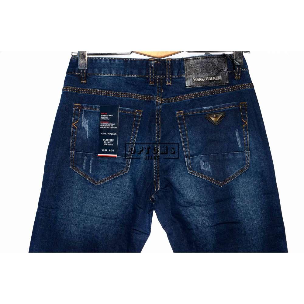 Мужские джинсы Mark Walker 9003 31-38/8шт фото
