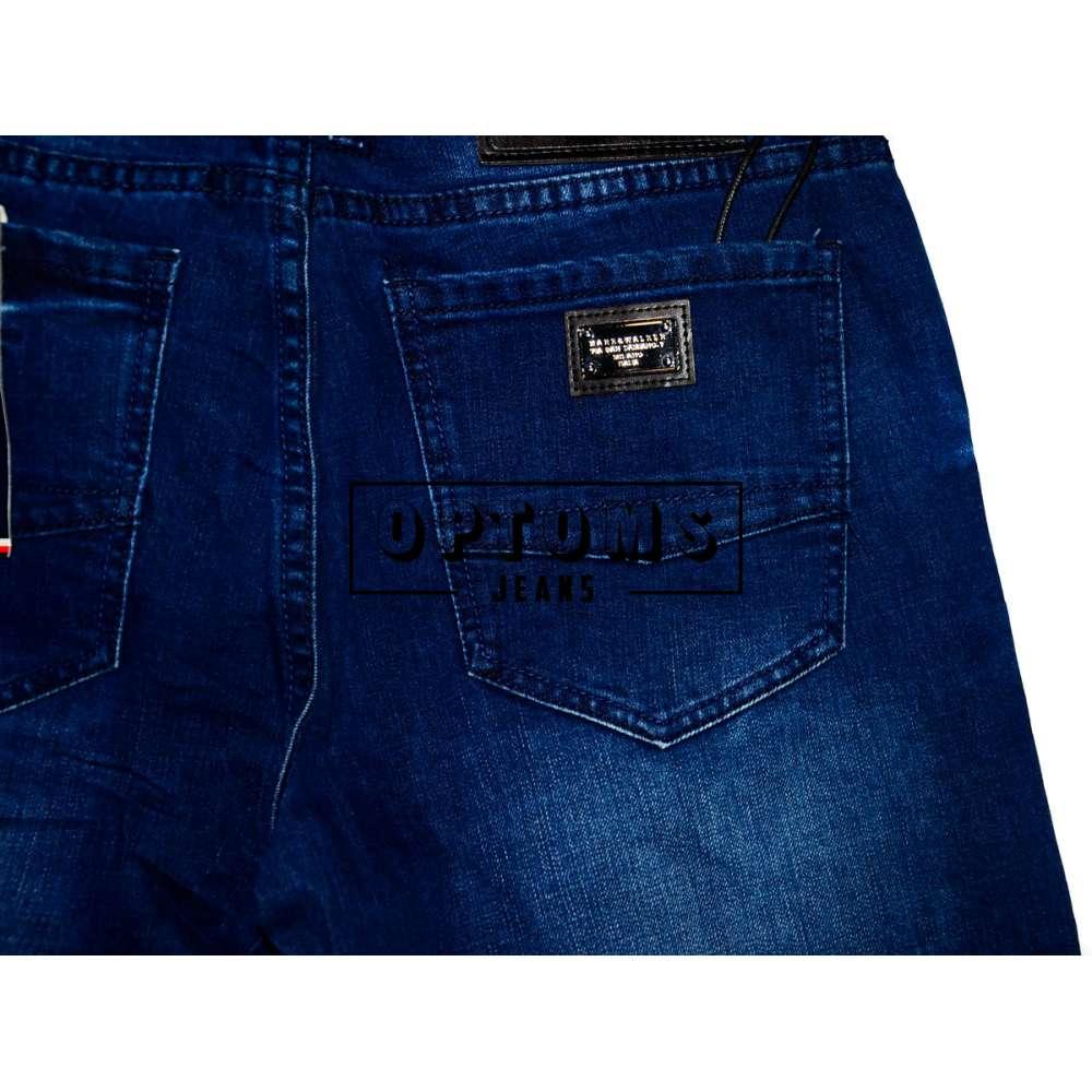 Мужские джинсы Mark Walker 9005 31-38/8шт фото